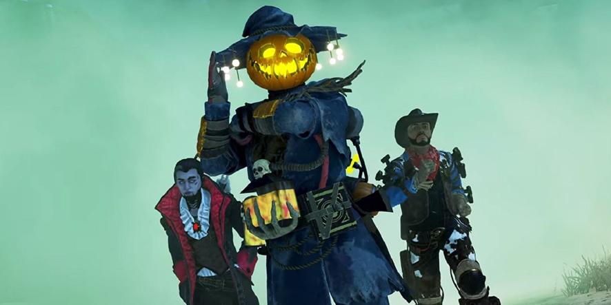 apexlegends-halloween