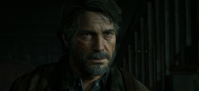 The Last of Us Part II : mais qu'est-il arrivé à Joel ?