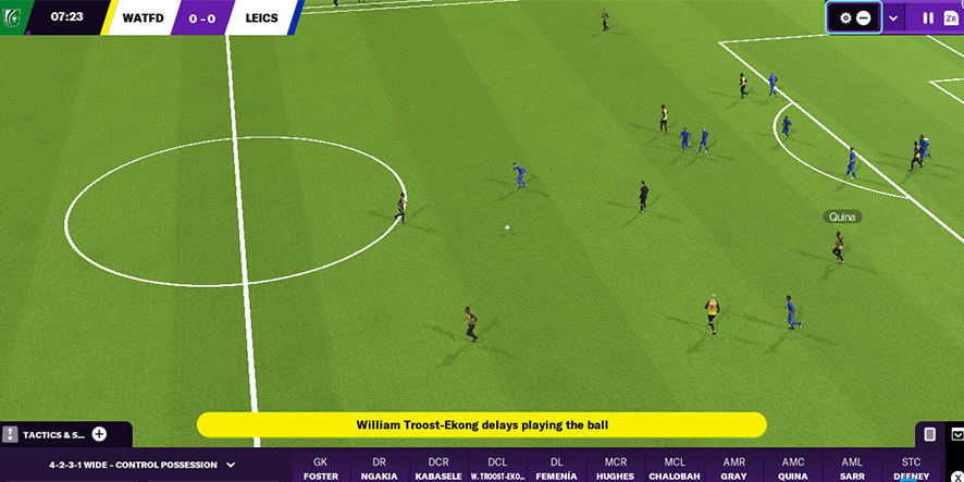 footballmanager-match
