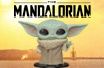 https://www.micromania.fr/on/demandware.static/-/Sites-Micromania-Library/default/dw7159f174/Herocarousel/Navigation/BabyYoda_miniature_normal.jpg