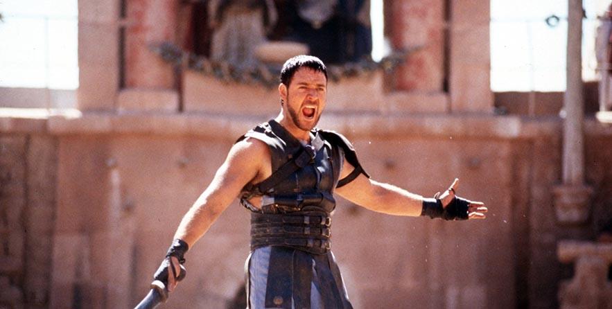 ASSASSINSCREED-Gladiator