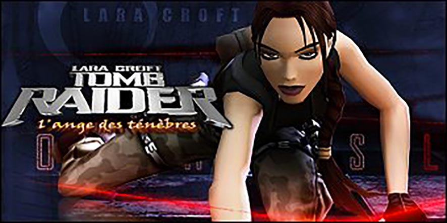 TombRaider-ange