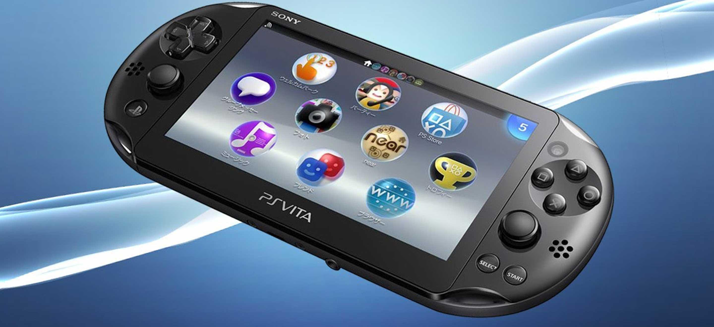 Unpopular Opinion : Sony devrait refaire une console portable
