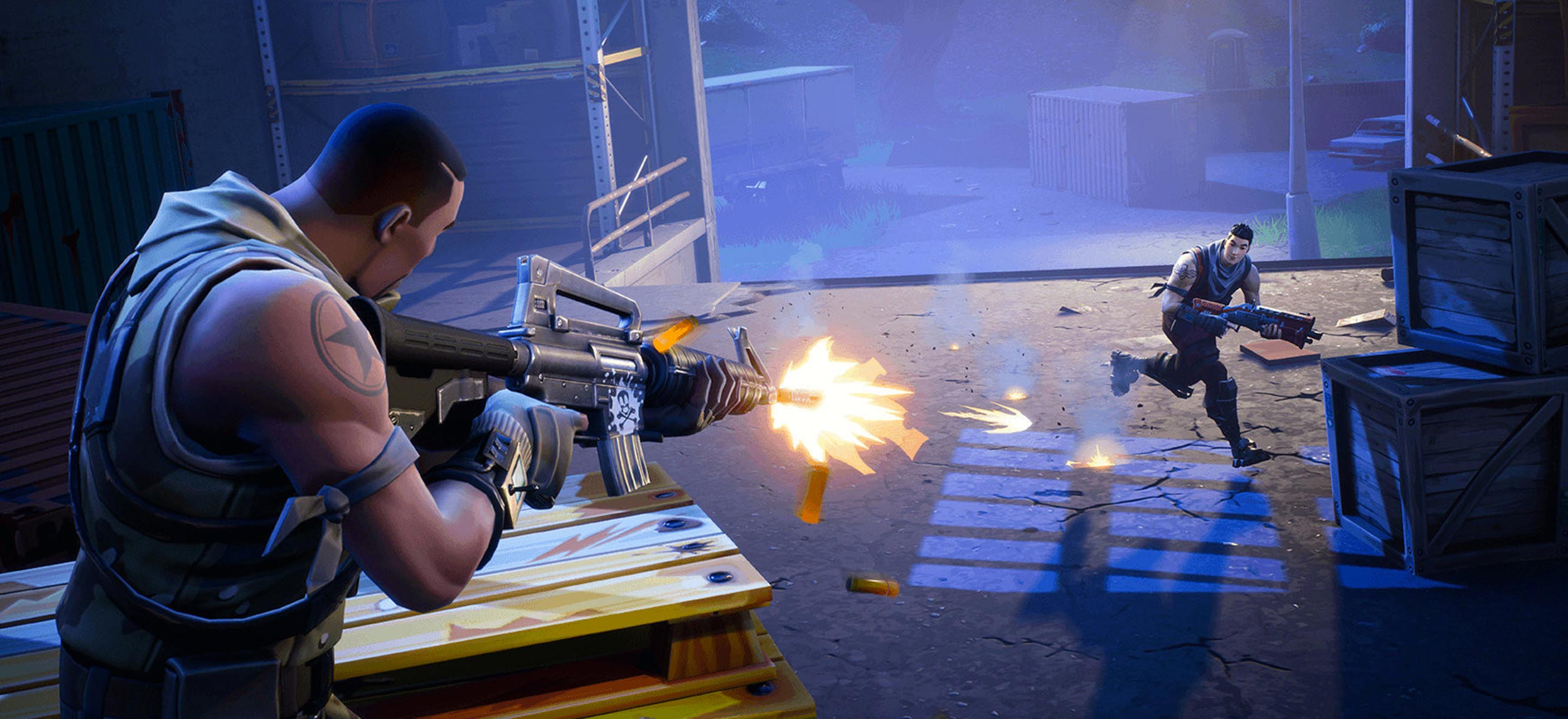 https://www.micromania.fr/on/demandware.static/-/Sites-Micromania-Library/default/dw7bd42be0/fanzone/dossier/fortnite/Fortnite-tirs.jpg