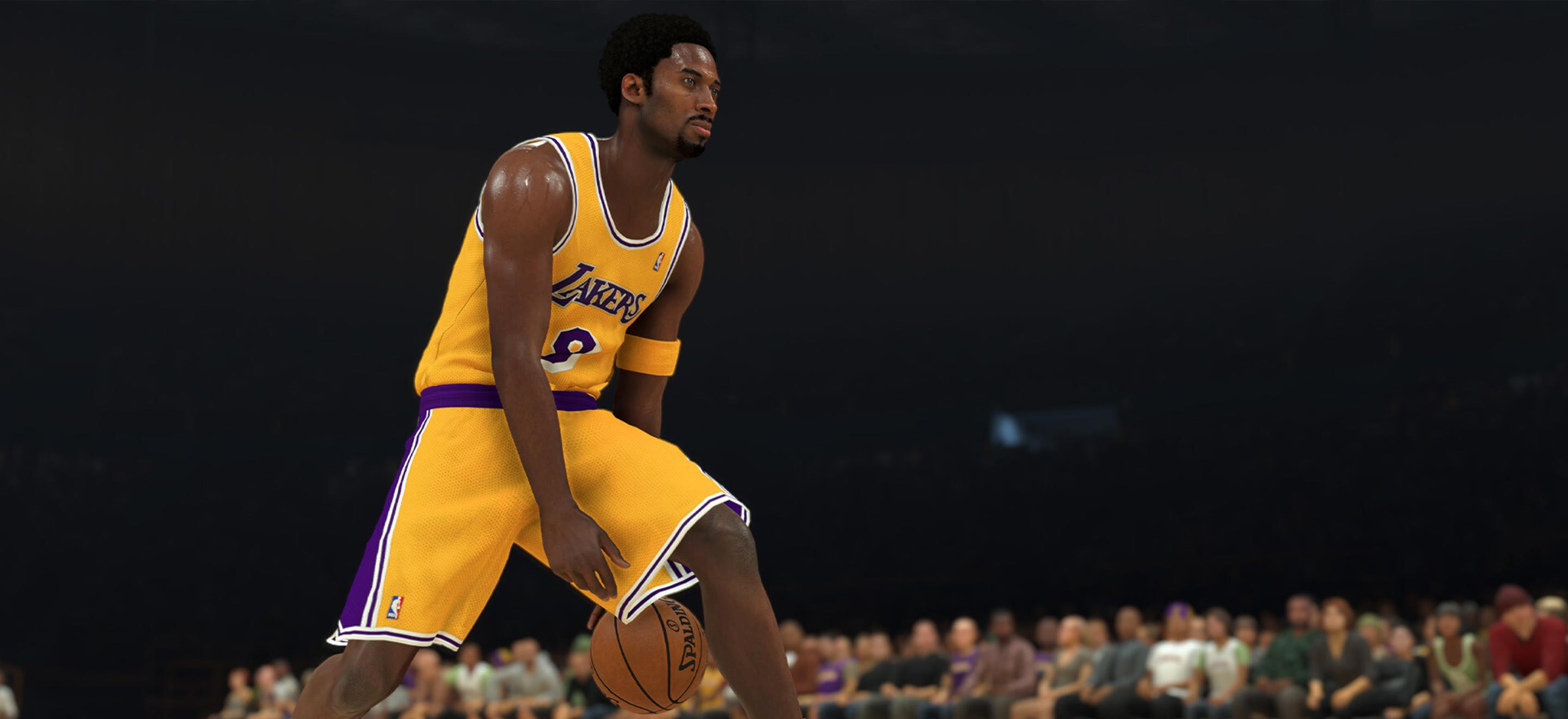 https://www.micromania.fr/on/demandware.static/-/Sites-Micromania-Library/default/dw7e47868f/fanzone/dossier/nba2k/nba-kobe.jpg