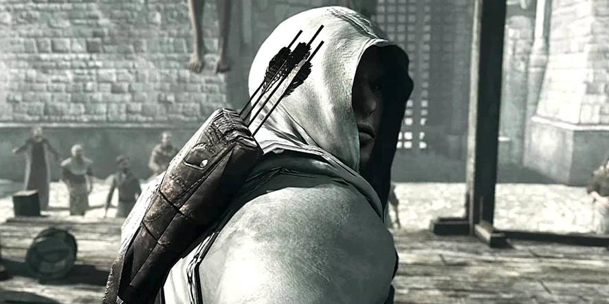assassinscreed-altair