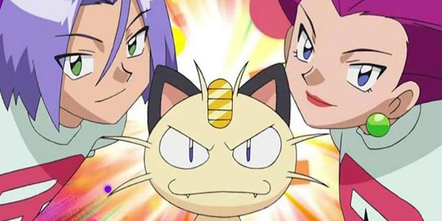 pokemon-teamrocket