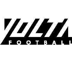 logo FIFA 20 Volta