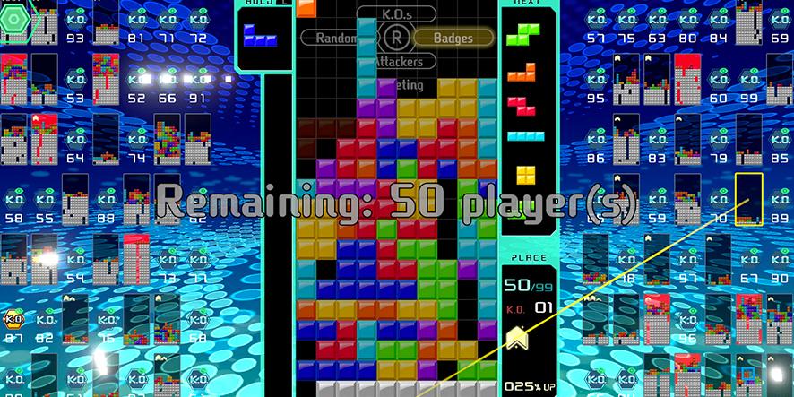 tetris-battleroyale