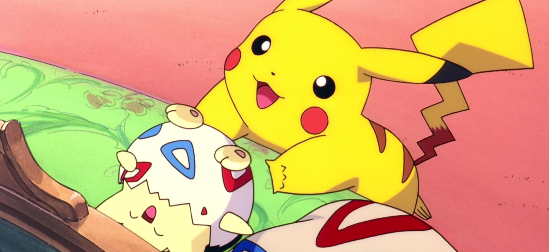 Ces Pokémon qui ne devraient vraiment pas évoluer