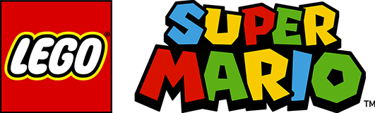 Lego Super Mario - pack de démarrage Luigi