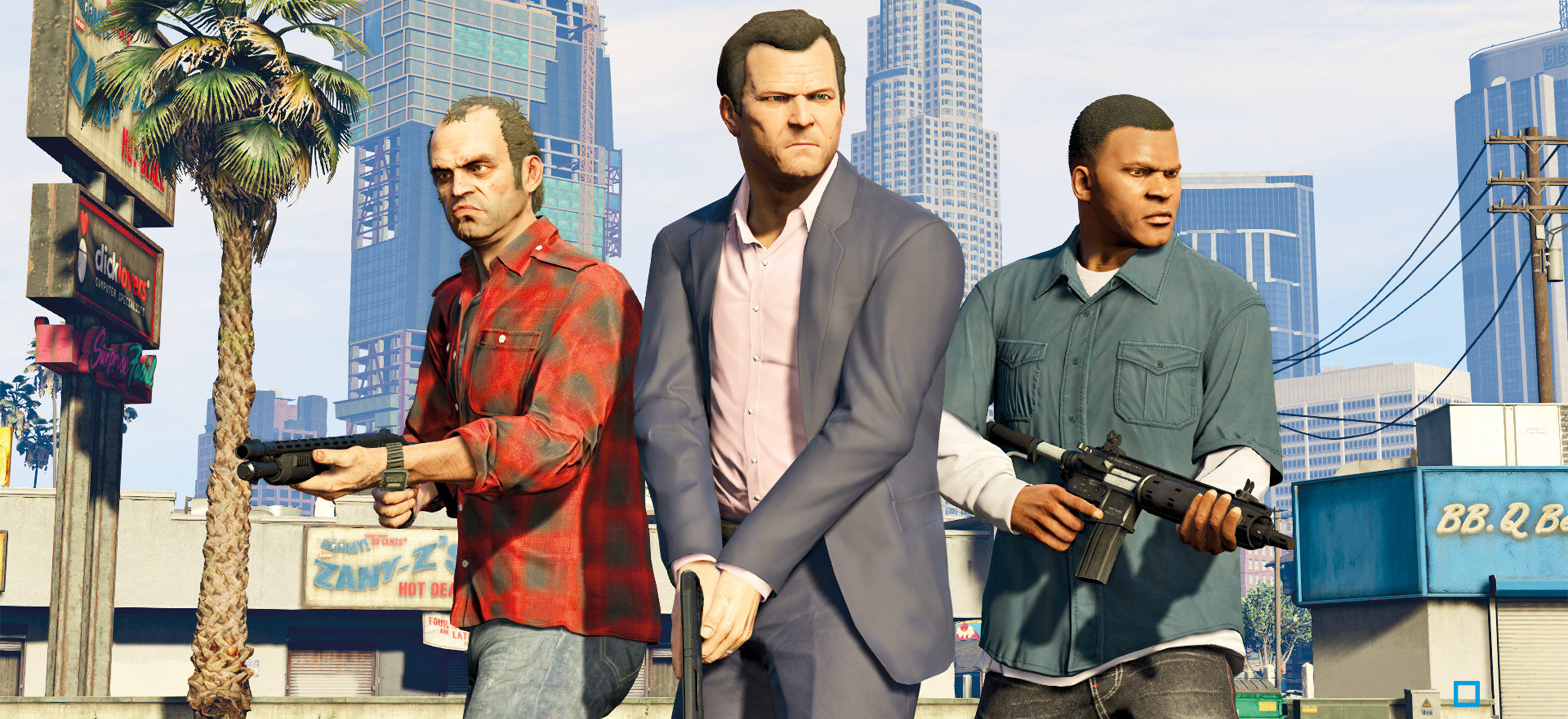 https://www.micromania.fr/on/demandware.static/-/Sites-Micromania-Library/default/dw8fced587/fanzone/dossier/gta/GTAOnline_Header.png