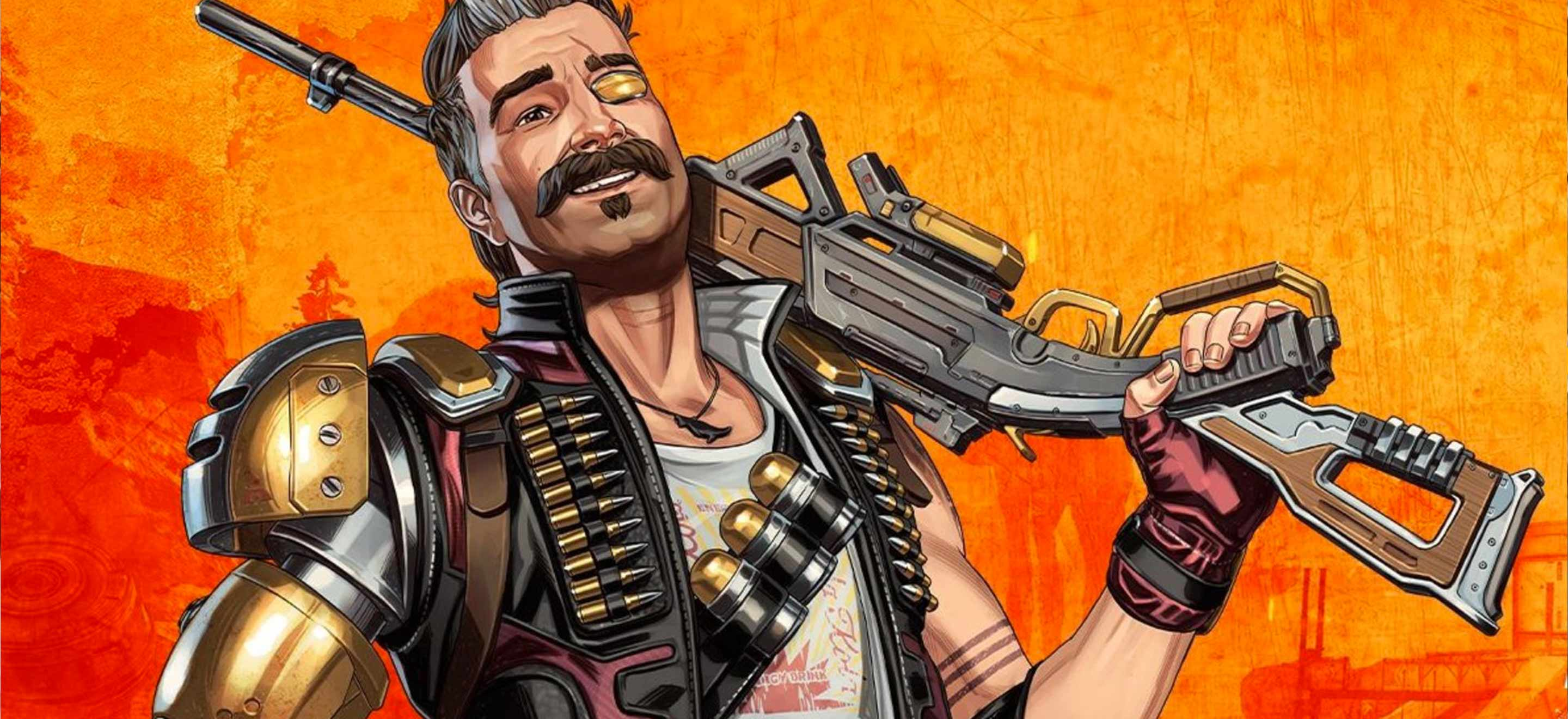 apexlegends-wally