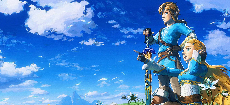35 ans de Zelda : la timeline est bordélique, et alors ?