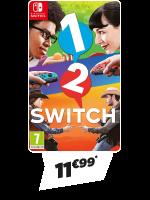 Jouez à Jeux Switch