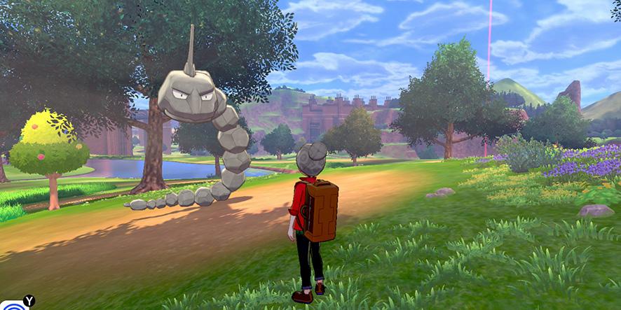 pokemon-onix