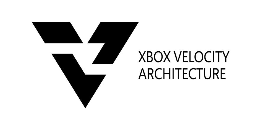 xbox-velocity