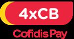 4xCB by Cofidis