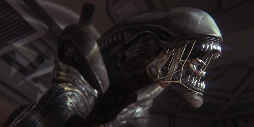alien-alien