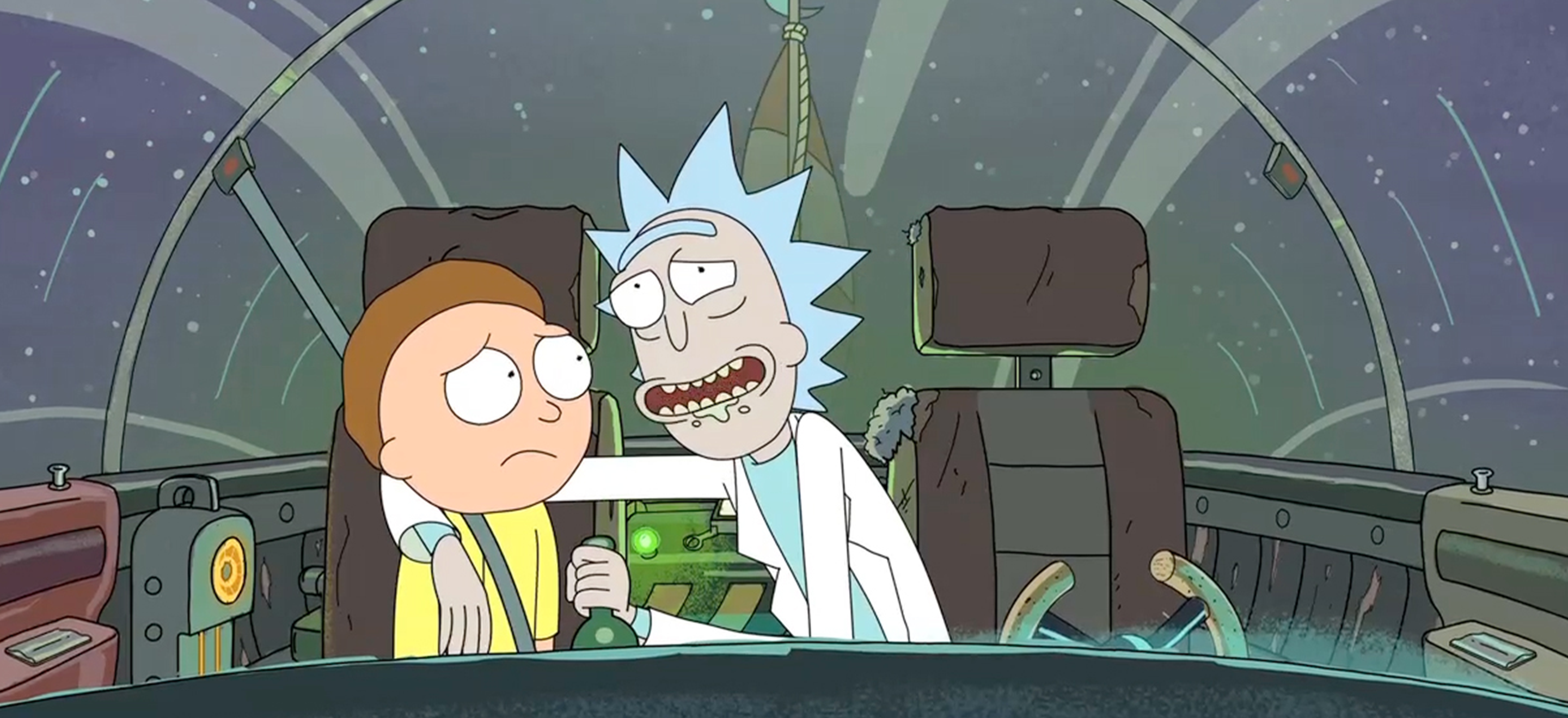https://www.micromania.fr/on/demandware.static/-/Sites-Micromania-Library/default/dw9c2142fc/fanzone/dossier/rick&morty/RICKANDMORTY_Header.png