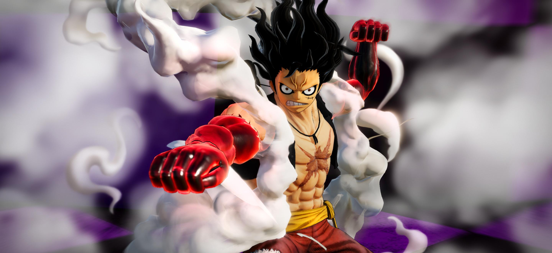 Tout ce qu'il faut savoir sur One Piece Warriors 4