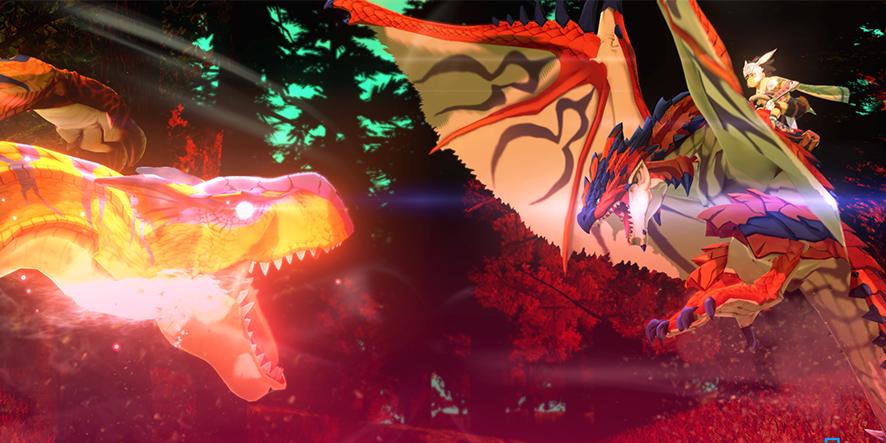 monsterhunterstories-dragons