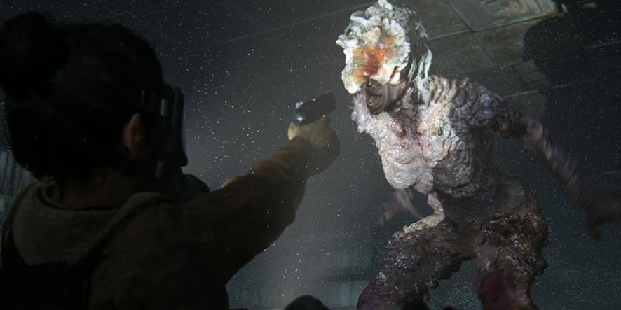 tlou-zombie