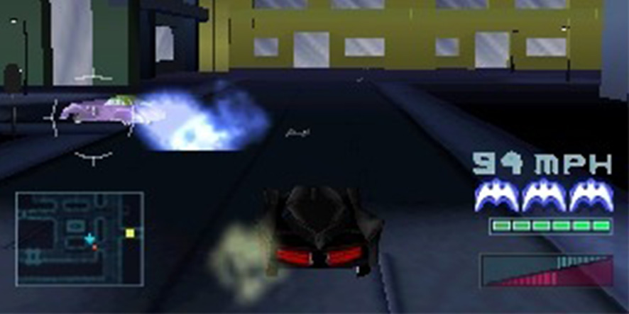 batman-racer