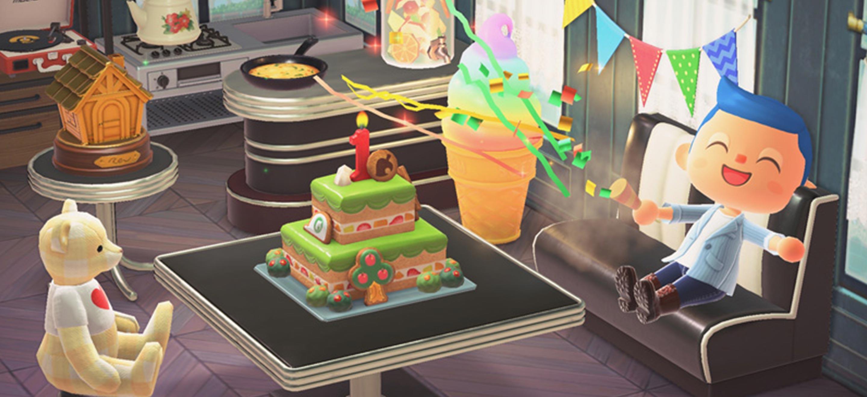 Animal Crossing : un an plus tard, comment vont vos navets ?
