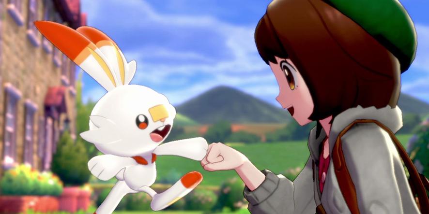 Des Pokémon seront exclusifs à chaque version