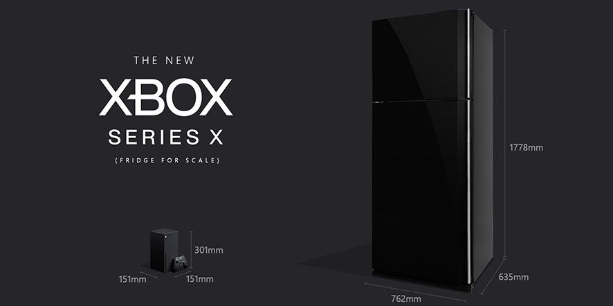xbox-frigo
