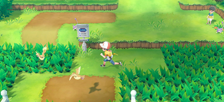 Comment Mew à contribué au succès de Pokemon ?
