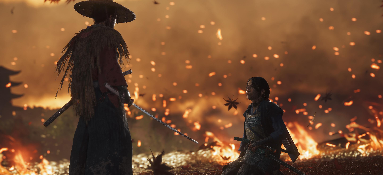 Sucker Punch, le prochain Naughty Dog de Sony