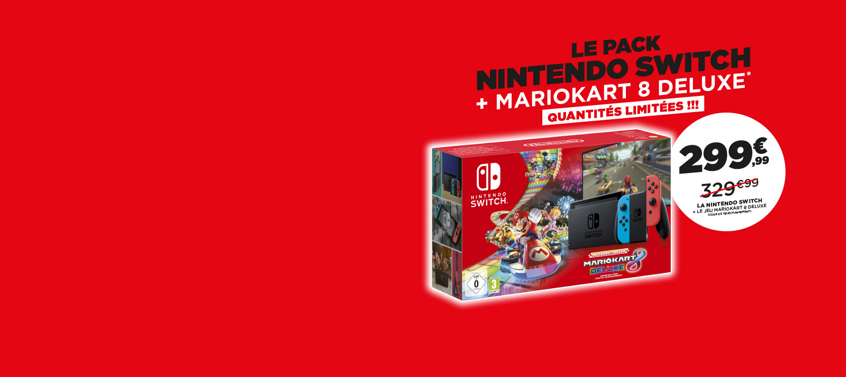 https://www.micromania.fr/on/demandware.static/-/Sites-Micromania-Library/default/dwcc4c3d9e/Herocarousel/large/switch-mario201912-background-desktop-normal.jpg