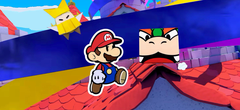 Ces spin-offs dans lesquels on aimerait voir Mario