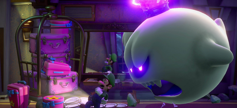Totaka's Song, la mélodie cachée dans les jeux de Nintendo