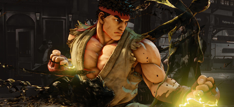 Comment Street Fighter II a participé au succès de la SNES
