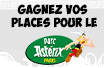 https://www.micromania.fr/on/demandware.static/-/Sites-Micromania-Library/default/dwd71277a5/Herocarousel/Navigation/parc-asterix-places-offertes-miniature-slide-normal.jpg