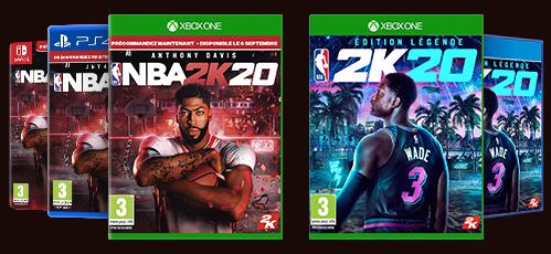 NBA2K-alleyoop