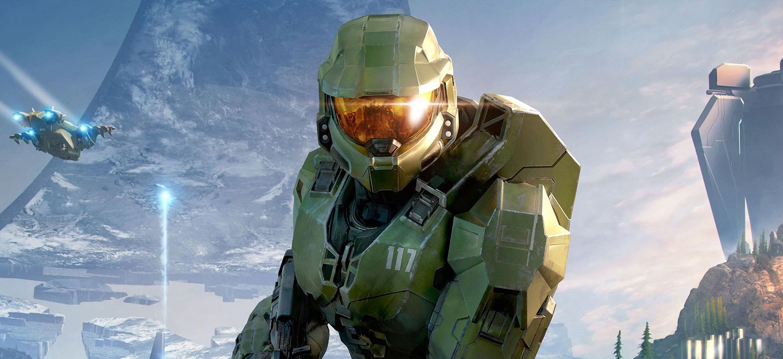 Xbox Games Showcase 2020 : tous les jeux à retenir