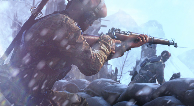 soldats-de-battlefield-dans-la-neige