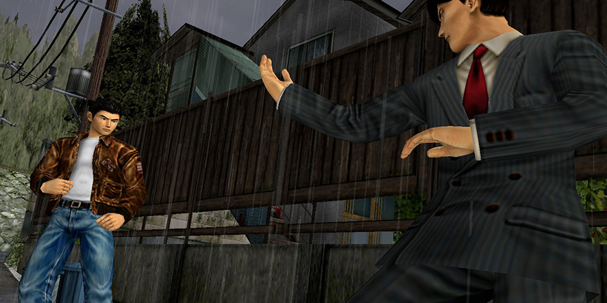 shenmue-duel