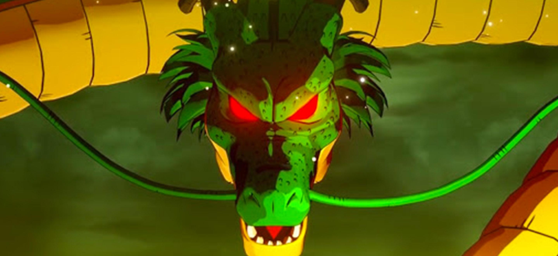 Dragon Ball : le quiz spécial mort et résurrection