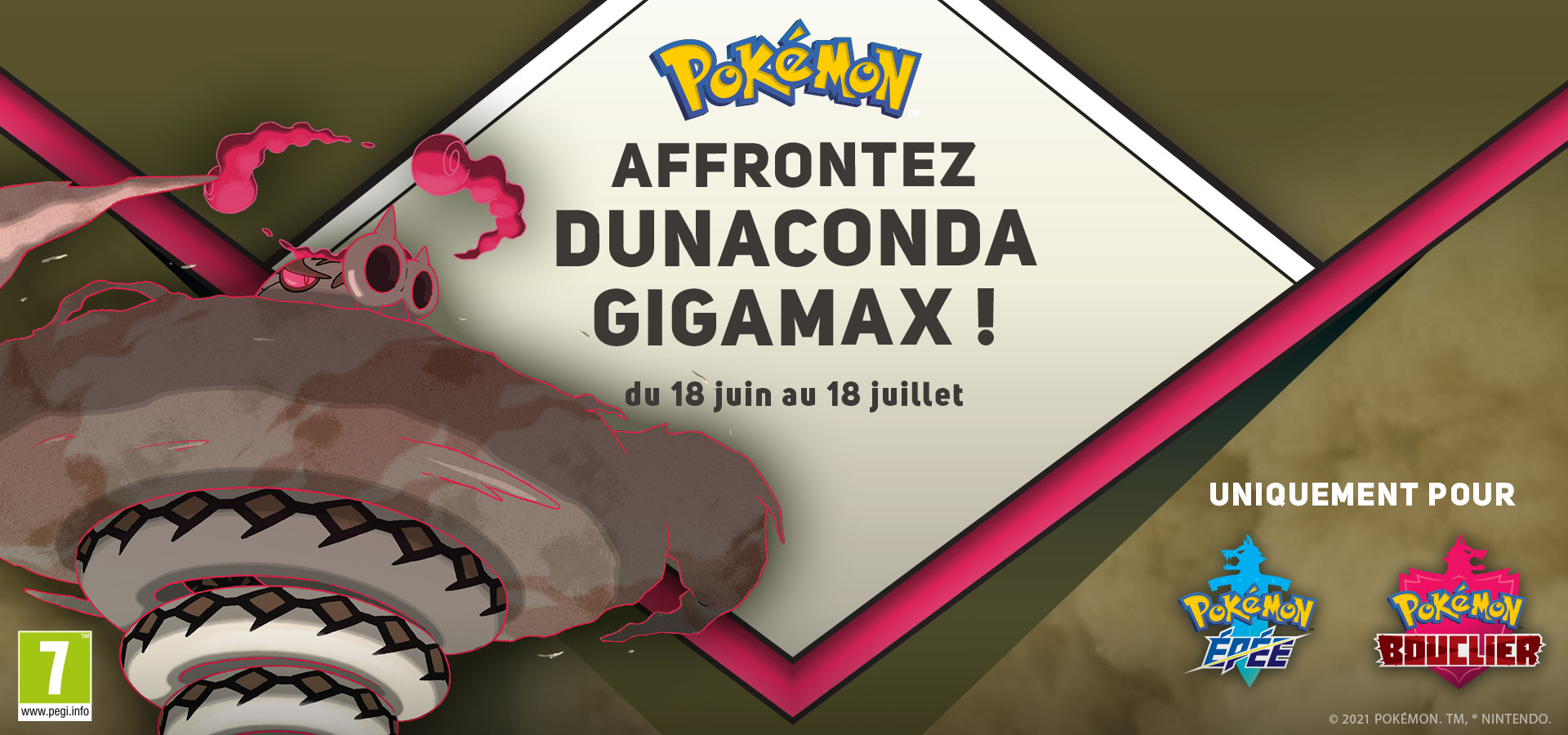 license-landing-pokemon-sandaconda