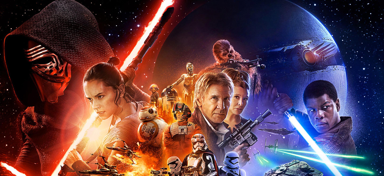 Connaissez-vous parfaitement la dernière trilogie de Star Wars ?