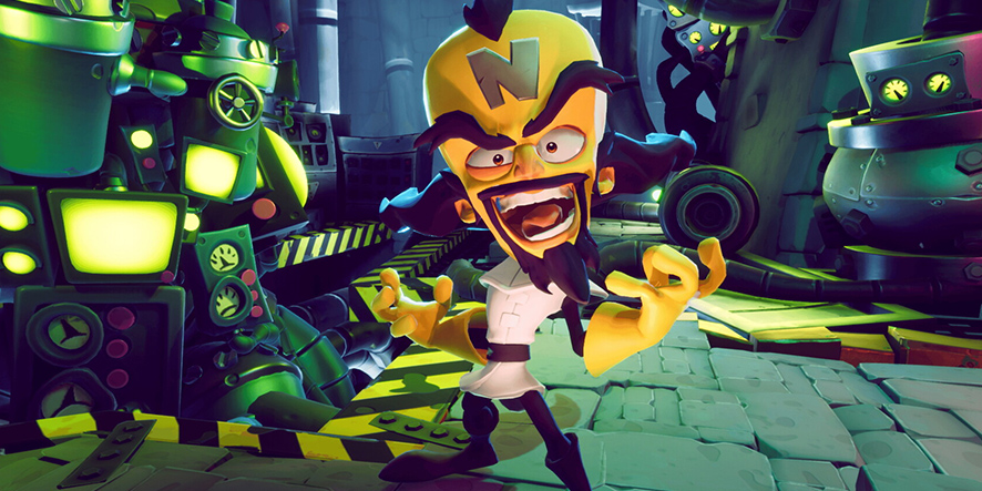 crashbandicoot-cortex