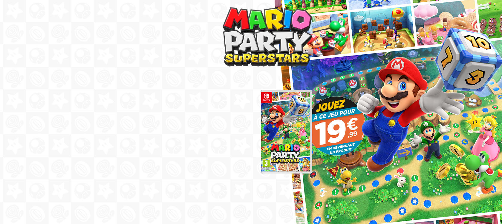 https://www.micromania.fr/on/demandware.static/-/Sites-Micromania-Library/default/dwf9d781fc/Herocarousel/large/mario-party-superstar-jouez-a-background-desktop-normal.jpg