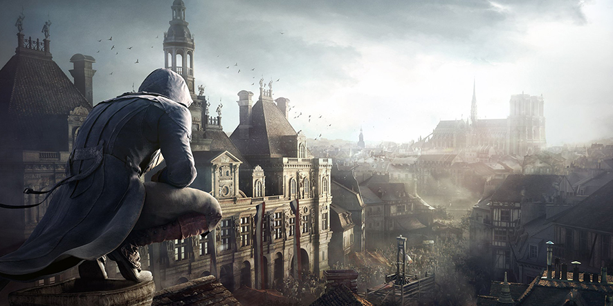 assassinscreed-unity