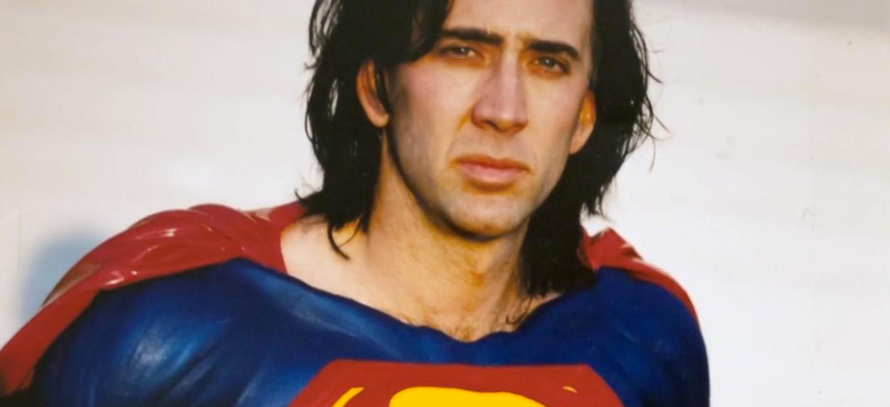 https://www.micromania.fr/on/demandware.static/-/Sites-Micromania-Library/default/dwfb4b53f6/fanzone/dossier/superman/superman-nicolas-cage.jpg
