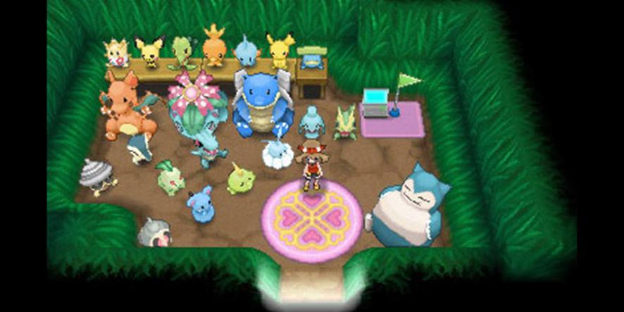 pokemon-bases